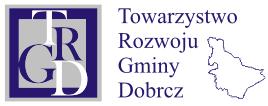 Logo TRGD